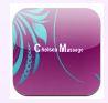Chelsea Massage App